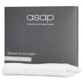 asap | Deluxe Facial Cloth