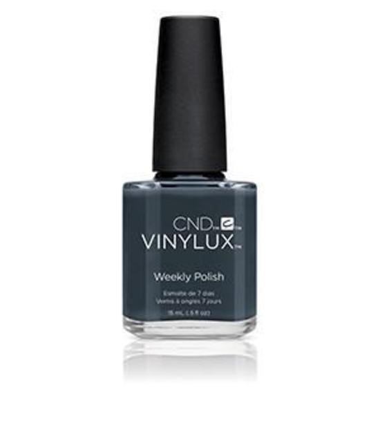 CND | VinyLux - Asphalt