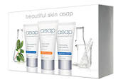 asap | Beautiful Skin Starter Pack
