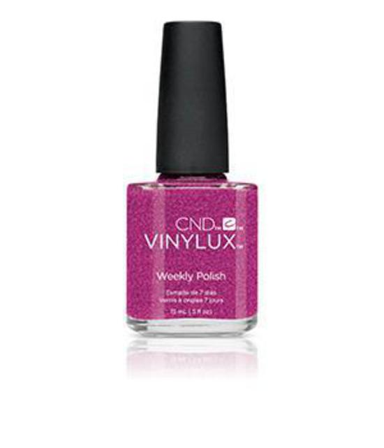 CND | VinyLux - Butterfly Queen