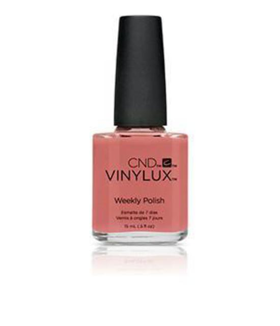CND | VinyLux - Clay Canyon