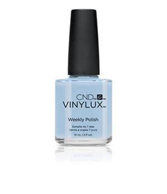 CND | VinyLux - Creekside
