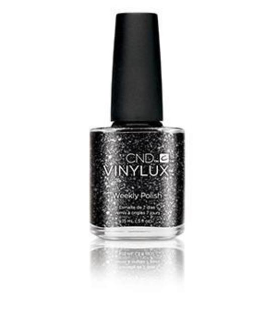 CND | VinyLux - Dark Diamonds