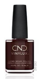 CND   VinyLux - Fedora