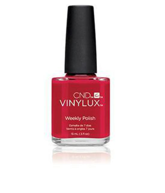 CND | VinyLux - Hollywood