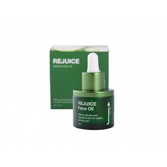 Skin Juice   Re Juice Face Oil