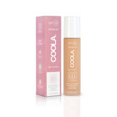 Coola | Face Rosilliance Sunscreen SPF30 - BB+ Light - Med