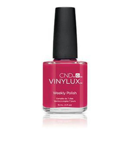 CND | VinyLux - Rose Brocade