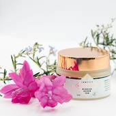 Janesce | Solutions Re-energizing & Renew Cream