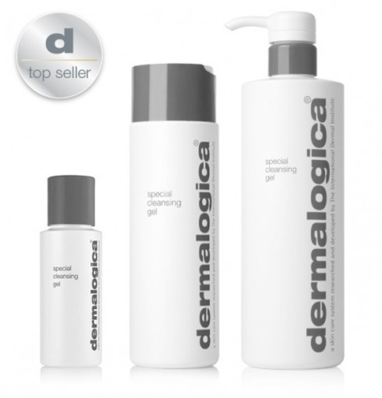 Dermalogica | Special Cleansing Gel-250ml