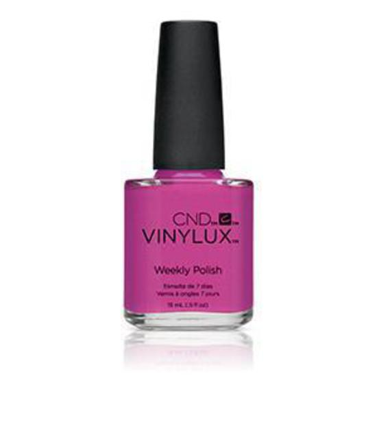 CND | VinyLux - Sultry Sunset