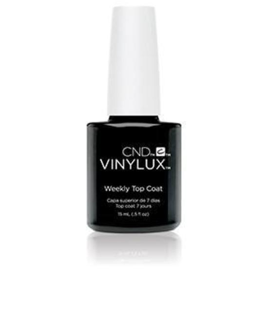 CND | VinyLux - Top Coat
