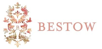 brands logo Bestow-Beauty