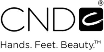 Logo-323-129-893