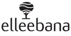 Logo-492
