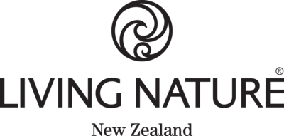 LN Black Middle NZ Packaging 200x@2x