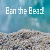 Ban the bead-37