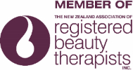 reg beauty therapists - short member of-796-910