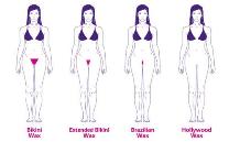 Bikini-waxing-hair-removal-styles 500x-357