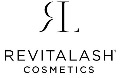Logo-96