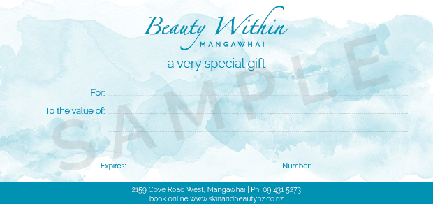 Beauty-Within-Gift-Voucher-Sample
