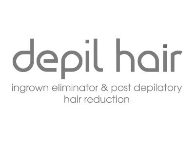 Depil-logo-2-293