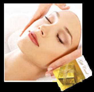 Voucher for Anti Ageing - Vitamin C Facial Treatment - 1hr