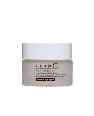 protocell bio-active stem cell combat cream