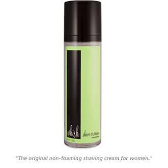Shave Crave - Lemongrass