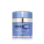 Image MD Overnight Retinol Masque