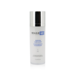 Image MD Restoring Youth Repair Serum