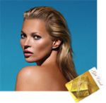 Voucher for St Tropez Full Body Tan - 20min