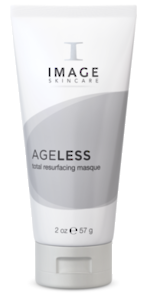 Ageless total resurfacing masque