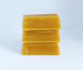 Beeswax Blocks 1kg