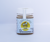 250g Clover Honey