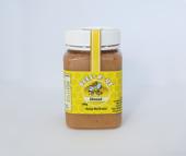 500g Almond Nut Butter Honey