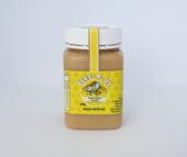 500g Peanut Butter Honey Crunchy