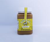 500g Peanut Butter Honey