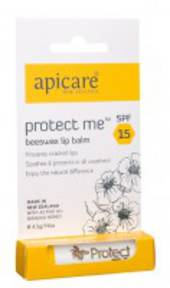Apicare Protect Me Lip Balm