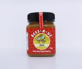 1kg Raw Bush Honey