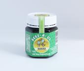250g Raw Manuka Honey