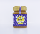 1kg Raw Multifloral Honey