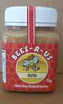 1kg Bush Honey