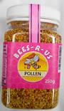Pollen - 250g