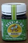 250g Manuka Honey
