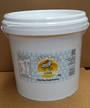 5kg Clover Honey