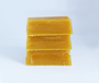 Beeswax Blocks 1kg