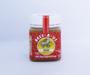 250g Bush Honey