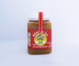 500g Bush Honey