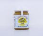 1kg Clover Honey